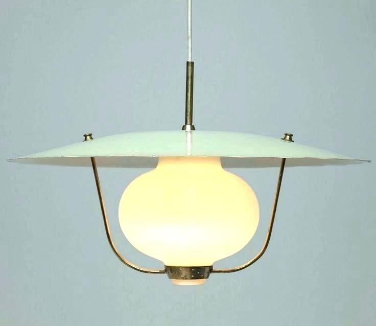 1950s lighting fixtures vintage