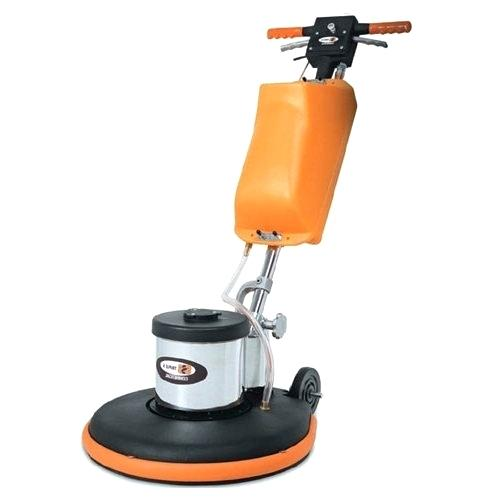 best wood floor cleaner machine best hardwood floor cleaner machine best hardwood floor cleaning machine uk wood floor cleaning machine reviews