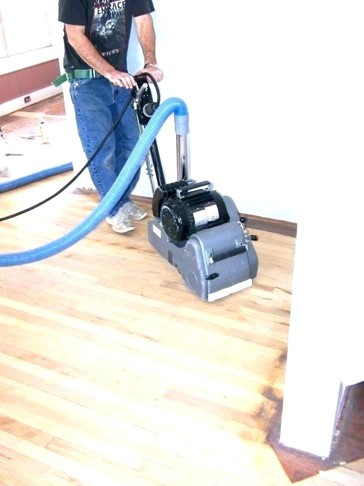 best wood floor cleaner machine hardwood floor cleaner mop best wood floor cleaning machine rental wooden floor cleaning machine