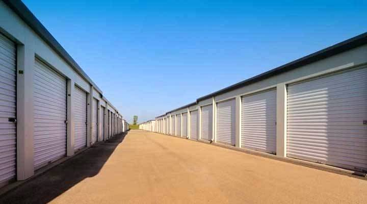 bridgeton mini storage how storage auctions work