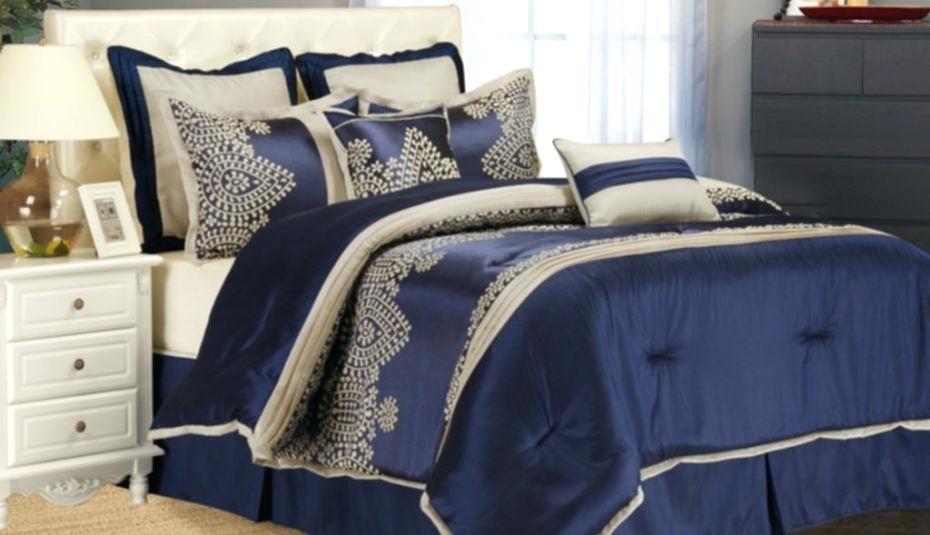 camo down comforter and grey set navy sets light sheets blue brown green mandala tie comforter