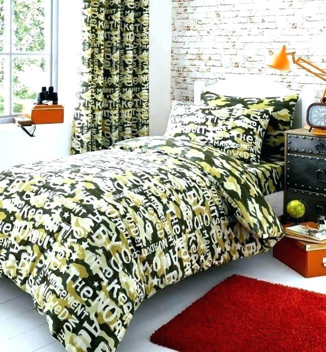 camo down comforter bedding queen bedding pink bedding queen size queen size blue bedding