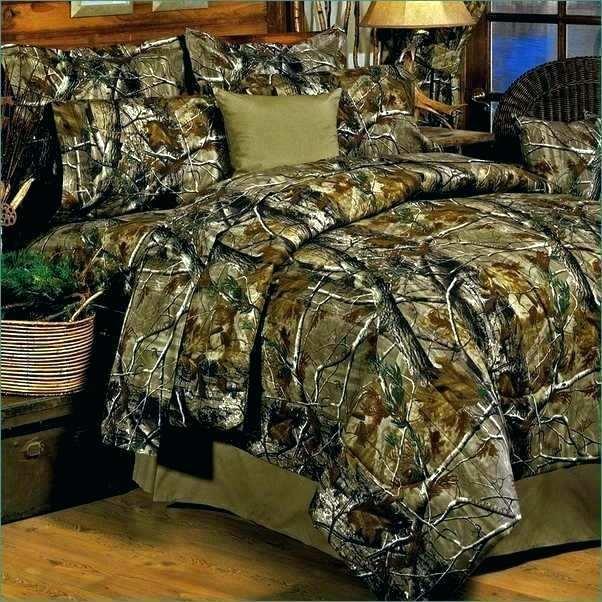 camo down comforter comforter king comforter set full sheet set king down comforter king