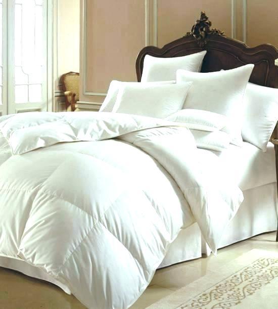 camo down comforter comforter