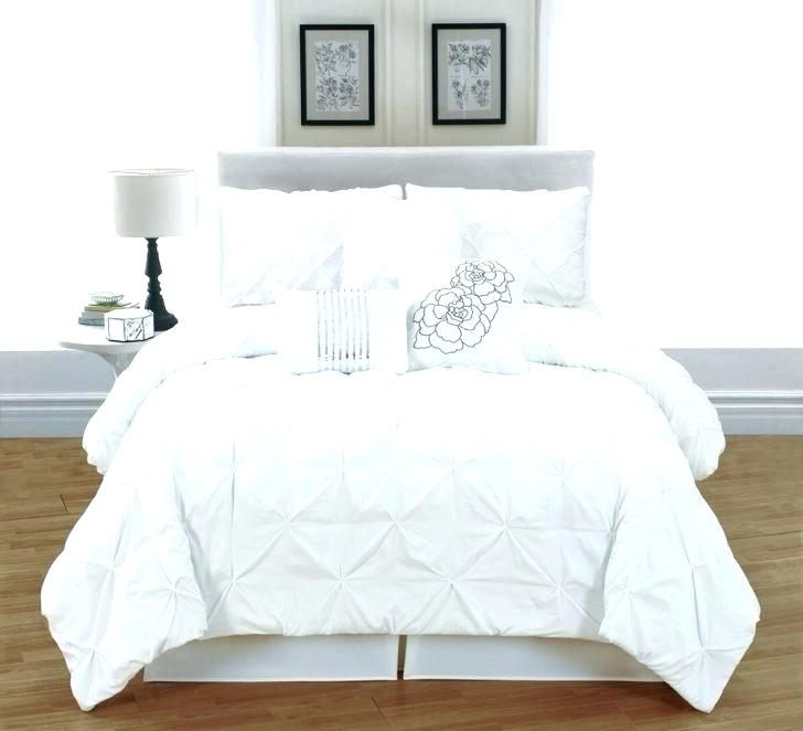 camo down comforter down comforter queen sale bedding white bed sheets black queen size comforter set black and gray down comforter