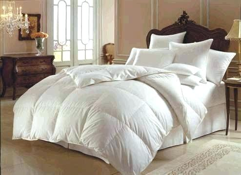 camo down comforter downright all year weight polish down comforter oversized king queen sale white comforter queen down