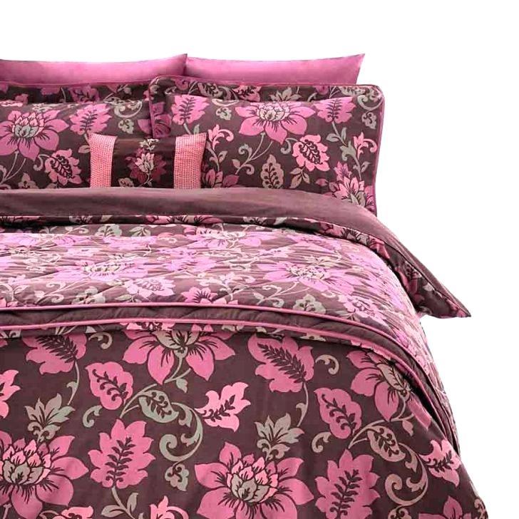camo down comforter hunting comforter set bedding comforter sets king sage comforter set down comforter king leopard comforter bed