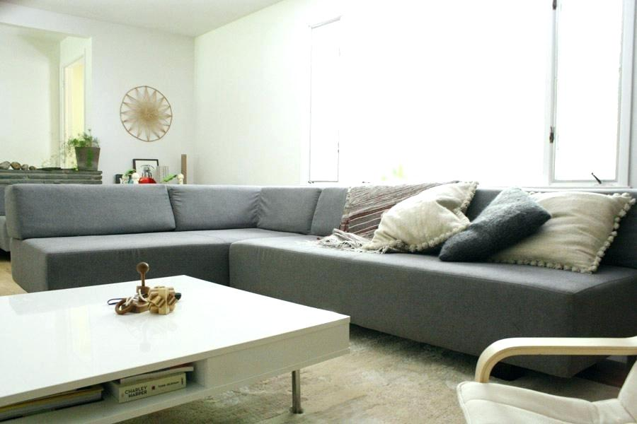 how to keep couch cushions from sliding how to keep couch cushions from sliding the west elm sectional sofa in our modern home an honest review couch cushions sliding out how can i keep couch