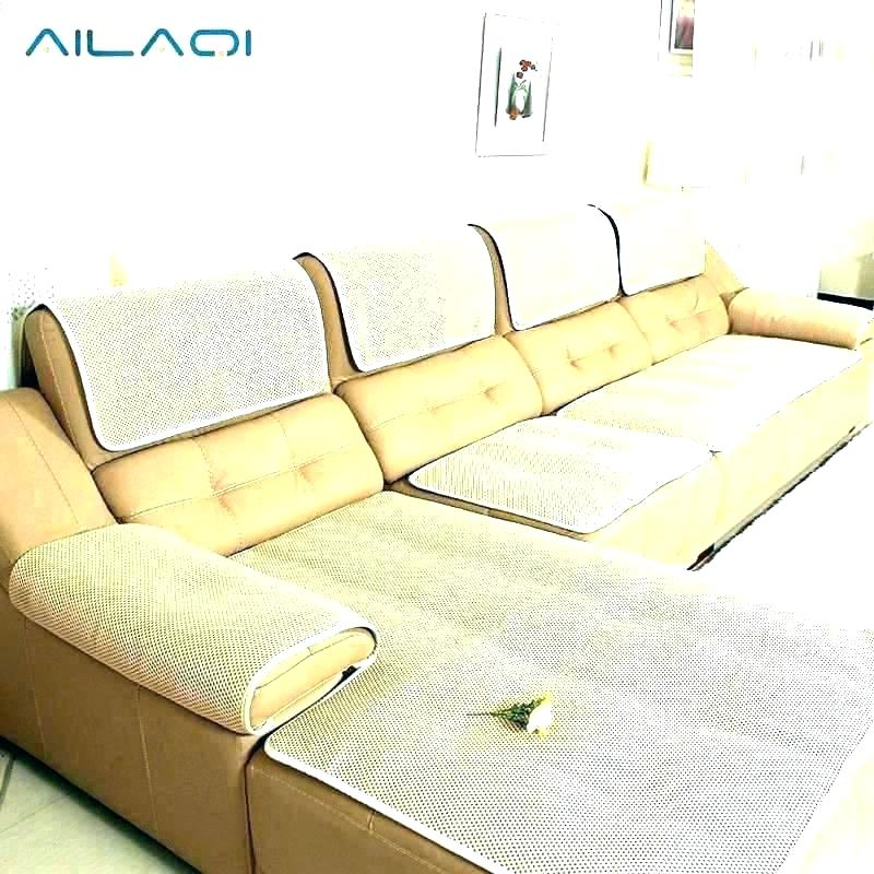 how to keep couch cushions from sliding keep couch cushions from sliding leather sofa cushions replacement stop leather sofa cushions slipping