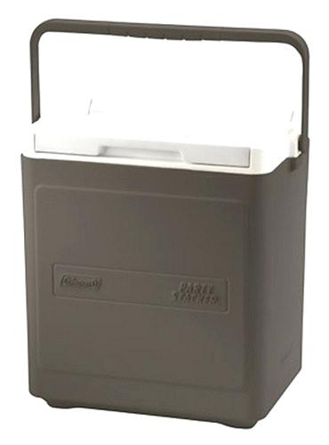ice chest coolers on stands home camp hike coolers hard sided party cooler ice chest can grey item