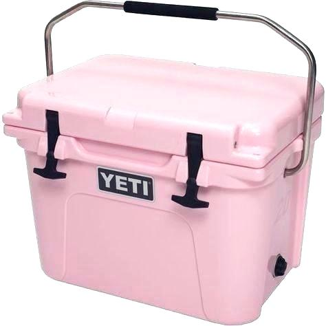 ice chest coolers on stands sports water cooler ice chest academy sports yeti roadie cooler pink ice chests water coolers at academy sports home renovation ideas home decor ideas