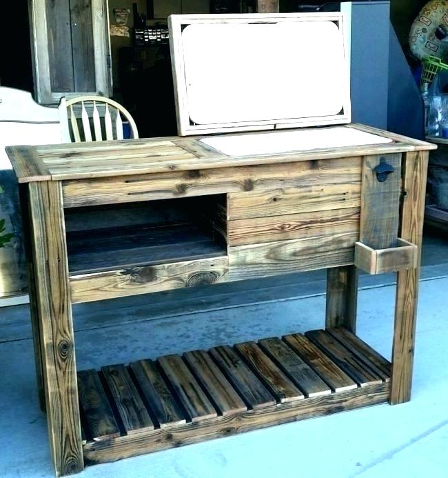 ice chest coolers on stands wooden cooler stands wooden patio cooler stand deck wooden patio cooler stand plans wooden water cooler