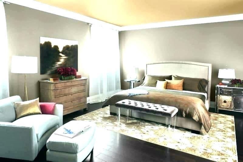 neutral bedroom paint colours neutral paint colours for bedroom best neutral paint colors bedroom colors best neutral colors for bedroom neutral paint colours for bedroom