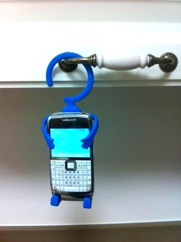shower phone shower phone holder tons of uses for this cell phone holder organizer misc shower phone